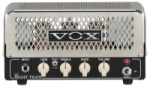 VOX NT2H Lil' Night Train 2watt Tube Head