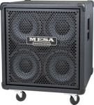 *discontinued* 2010 Mesa Boogie Power House 4x10 Bass Cabinet