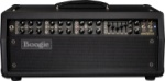 Mesa Boogie Mark V Three Channel 95w Medium Head