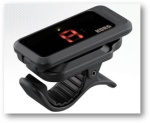 Korg Pitchclip Clip On Tuner