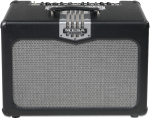 *Discontinued* Mesa Boogie Trans Atlantic 30 Watt 1x12 Combo