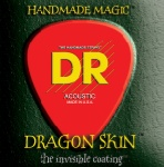 DR Dragon Skins DSA13 Light