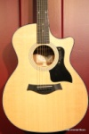 Taylor 314ce Acoustic Electric