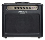 *discontinued* Mesa Boogie Electra Dyne 1x12 Medium Combo