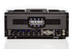 Mesa Boogie Prodgy Tube Bass Head