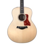 Taylor 518E Grand Orchestra mahogany back & sides sitka spruce top