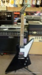 *USED* Gibson Explorer 120th Anniversary