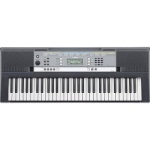 Yamaha YPG240AD 61 Note Keyboard with indcluded AC Power!