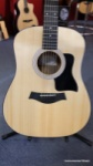 Taylor 150e 12-String with Electronics
