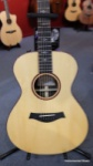 Taylor BTO 5329 Grand Concert with an Adirondack Top and Rosewood Back and Sides