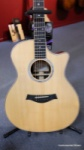 Taylor BTO 7374 Custom GA with Cocobola Back and Sides