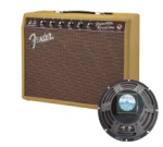 Fender 65 Princeton Reverb Lacquered Limited Edition