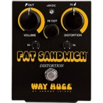 Way Huge Fat Sandwich Limited Edition Black