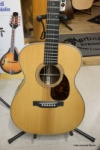 Martin OM28 Authentic 1931with Madagascar Rosewood
