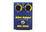 Way Huge Blue Hippo Chorus OUT OF PRODUCTION