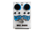 Way Huge Echo Puss Analogh Delay