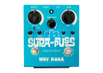 Way Huge Supa Puss Analog