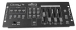 Chauvet Obey 4 Compact Lighting Controller for LED Wash Lights