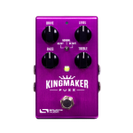Source Audio Kingmaker Fuzz