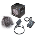 Zoom H5 Accessory Pack