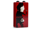 Seymour Duncan Killing Floor Boost