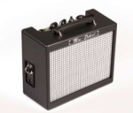 Fender Mini Deluxe Portable Guitar Amp
