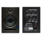Presonus Eris E5 Single Near Field Monitor
