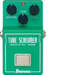 Ibanez Vintage Tube Screamer