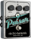 Electro-Harmonix XO Series Stereo Pulsar Varible Wave Shape Analog Tremolo