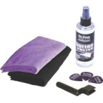 Onstage GK7000 Complete Guitar Care Kit