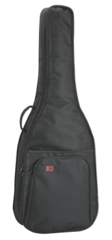 Kaces GigPack Classical Guitar Gig Bag