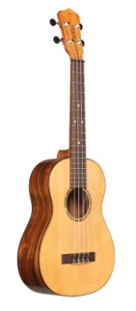 Cordoba 35TS Solid wood tenor uke save over 50%!