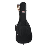 Gator GB-4G-CLASSIC 4G Style Gig Bag for Classical Guitar
