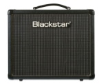 Blackstar 5W all tube combo w/ reverb