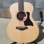 Taylor GS Mini Spruce Top