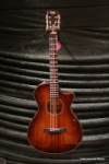 Taylor K22CE 12 Fret Koa AA Top Acoustic Guitar