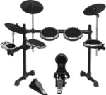 Behringer XD8-USB 8 PC Drum Set