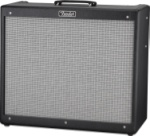 Fender Hot Rod Deville 2x12 III
