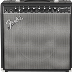 Fender Champion 40 Watts