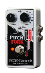 Electro-Harmonix Pitch Fork Polyphonic Pitch Shifter