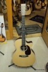 Martin GPCPA4 Rosewood Performing Artist