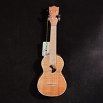 Martin 2K Hawaiian Koa Concert Uke with Bag