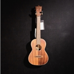 Martin 2k Hawaiian Koa Tenor Uke with Bag