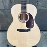 MARTIN 000-16E Granadillo Acoustic Electric Guitar