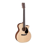 Martin GPCRSG Grand performance Electric Cutaway Guitar