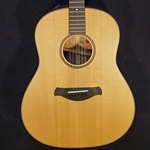 Taylor 517e Builders Edition WHB Grand Pacific