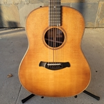 Taylor 717e Builders Edition Grand Pacific