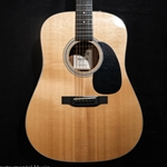 Martin D-12E Road Series, Sitka Top/Sapele