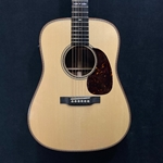 Martin Custom One-Off D14F Wild Grain East Indian Rosewood, Adirondack Top *USED*