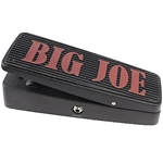 Big Joe Stomp Box Company V602 VolumePedal